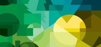 वर्षात कमवायला शिकविणारा आर्टेकचा 'ग्राफिक डिझाईन स्किल्स' कोर्स नक्की कोणासाठी आहे?